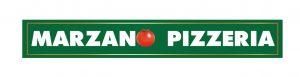 Logo Marzano