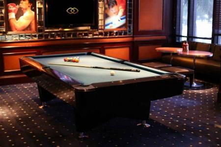 Snaps Sports Bar 5 (1024x683)