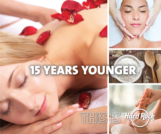 header-banner-15years-younger-spa
