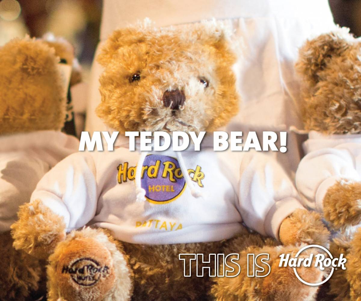 FB-my-teddy-bear