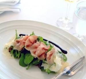 34_Prosciatto_Pizzeria_Salad