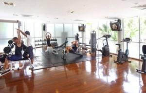 46_Gym