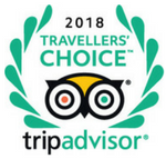 Travellers-Choice-2018-150x143