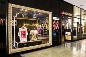 47_Rock_Shop
