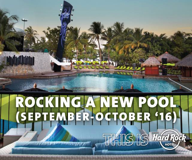Header-Banner-Pool-Renovation (final)