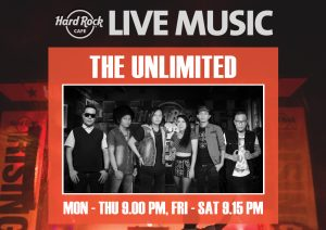 TheUnlimited_Calendar(new.)