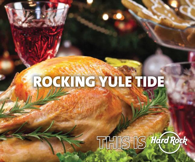 rocking-yule-tide-002
