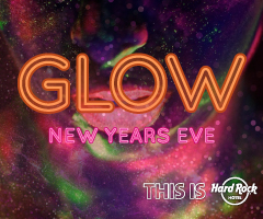 hrc-glow-banner