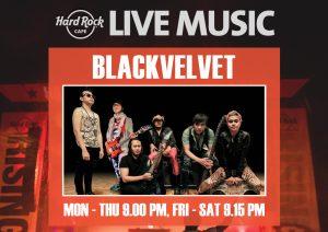 Blackvelvet_Web_Calendar