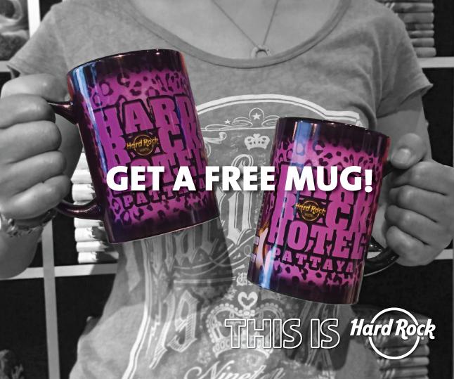 Header-Banner-'get-a-free-mug'