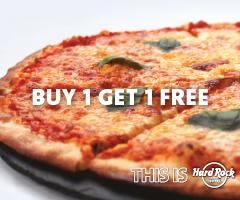 buy1get1free_header-banner