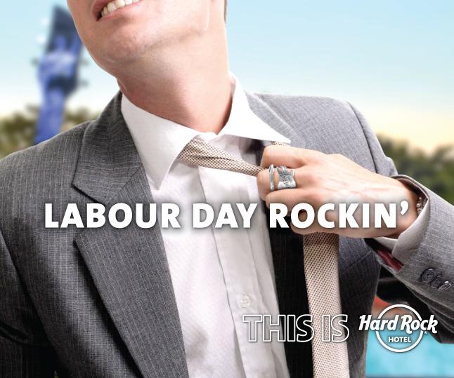 LAbour-day-rockin'