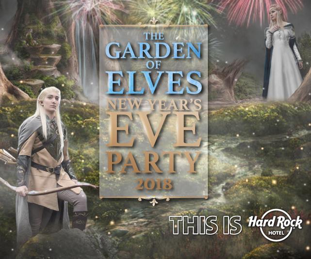 The-Garden-of-Elves_HeaderBanner