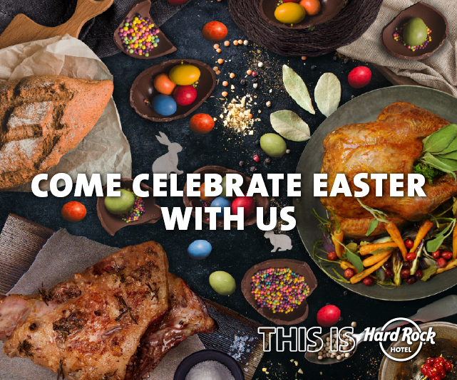COME-CELEBRATE-EASTER-WITH-US_HeaderBanner
