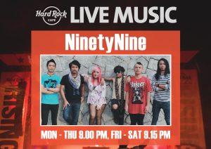 NinetyNine-Band_WebCalendar