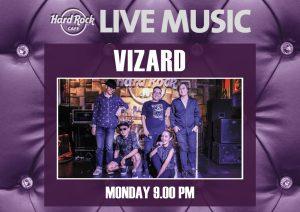 Vizard-Band_WebCalendar