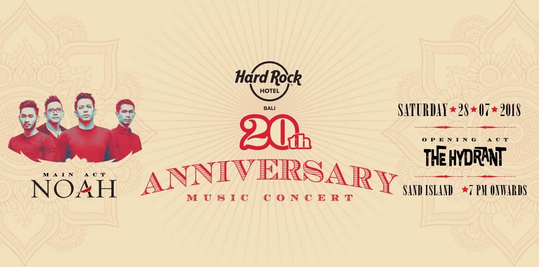 Web-Header-Template_Anniversary-Concert