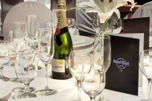 Banquet_3
