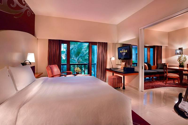 equarius hotel deluxe suites. A Equarius Hotel Deluxe Suites E