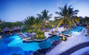 pool-and-sand-island