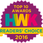 hwk-readers-choice-logo