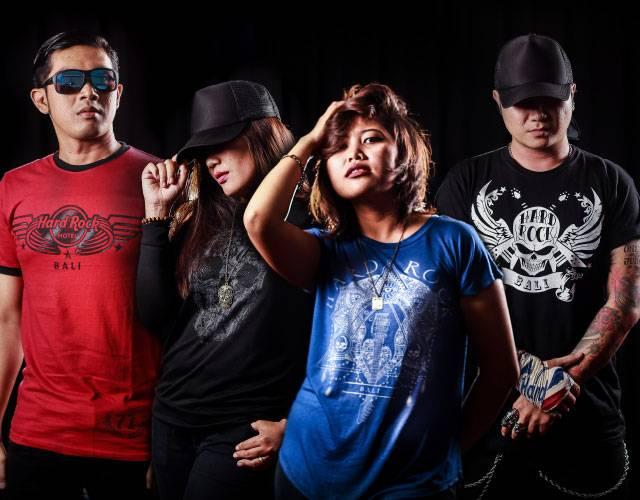 Rock-Shop-New-Arrival-Oct-2017