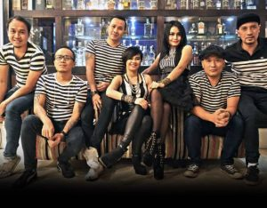 Band-of-the-Month_Stars-Indonesia