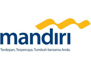 BANK MANDIRI CREDIT CARD (INDONESIA)