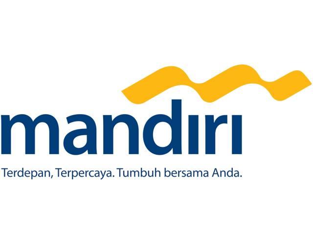 logo-mandiri-dengan-tagline
