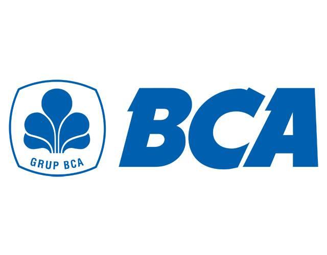 Logo BCA White 640 x 500