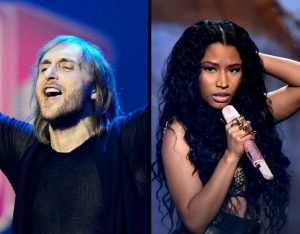 Tribute_DavidGuetta_NickiMinaj