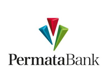 BANK PERMATA CREDIT CARD (INDONESIA)