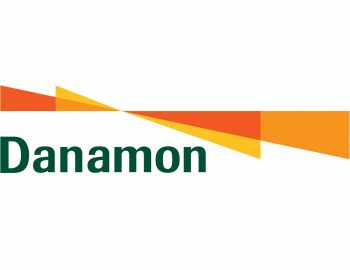BANK DANAMON CREDIT CARD (INDONESIA)