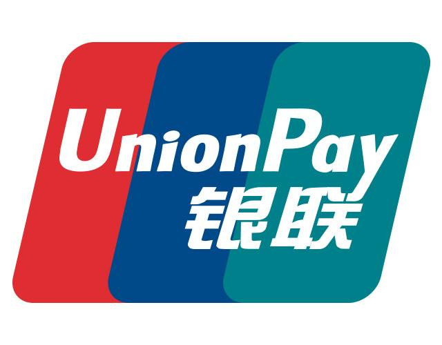 Union-Pay-Logo_640x500