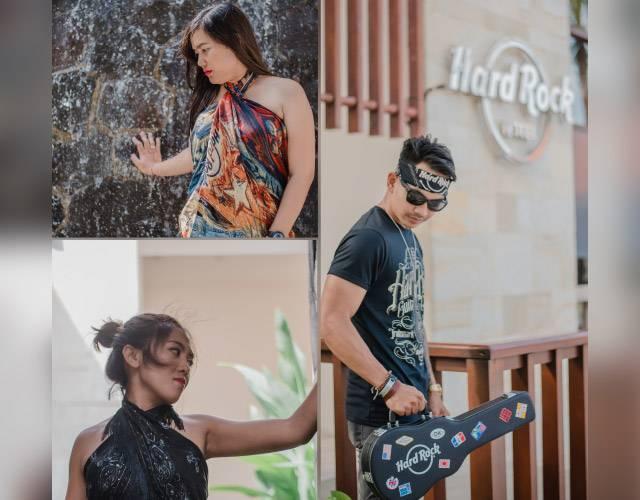 RockShop-Jun-2017-1