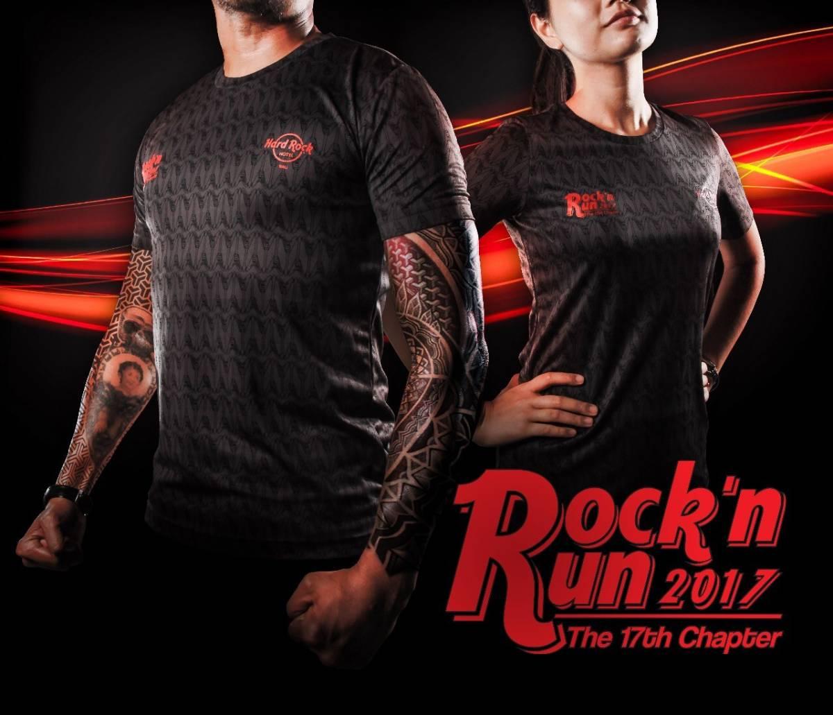 Jersey_Rock_N_Run