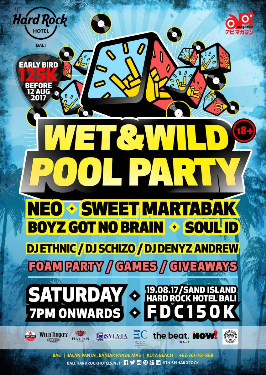 Wet&Wild 2017_Revisi_E-flyer