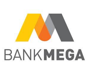 BANK MEGA CREDIT CARD (INDONESIA)