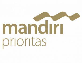 BANK MANDIRI PRIORITAS (INDONESIA)