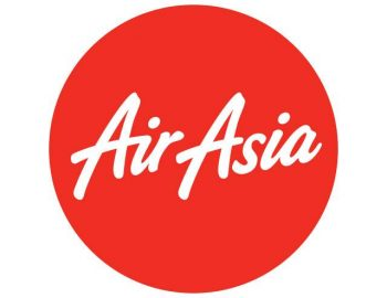 AIRASIA HOT BOARDING PASS (ASIA)
