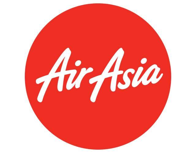 Air-Asia_640x500