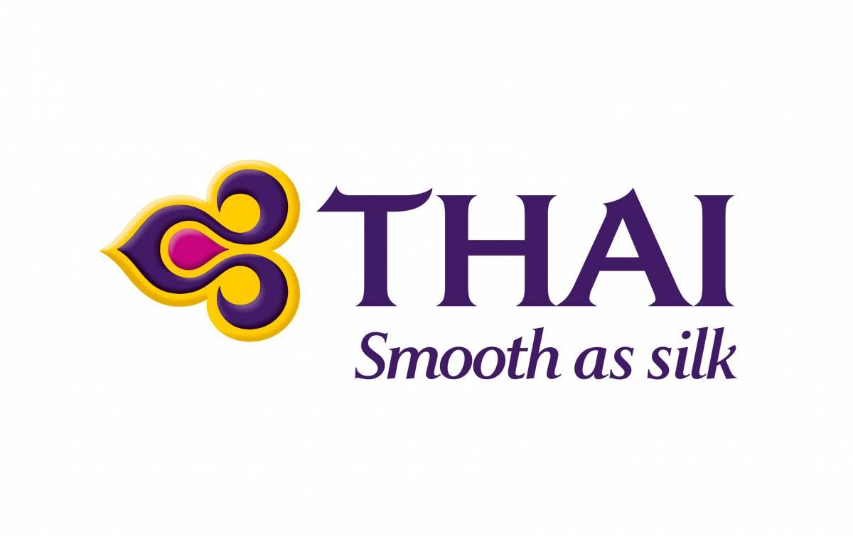 TG_Logo_standard_EN3D