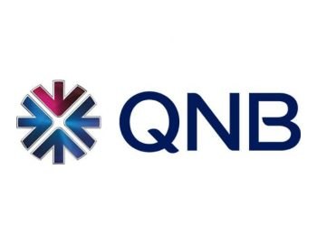 QNB CREDIT CARD (INDONESIA)