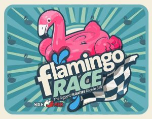 Flamingo-Race-Website-header-2018