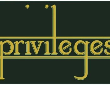 The Privileges Card – Flight Center