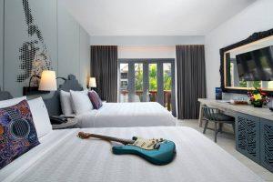 Hardrock_Deluxe_Premium_Twin_Guitar_5363