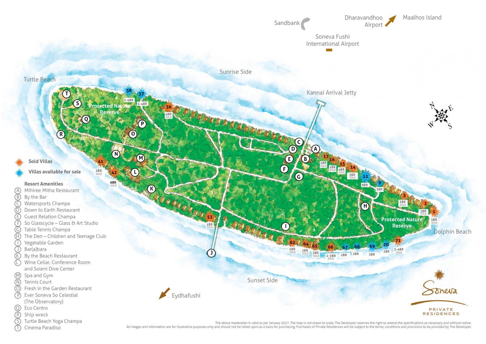 soneva-fushi-masterplan_jan17-residences