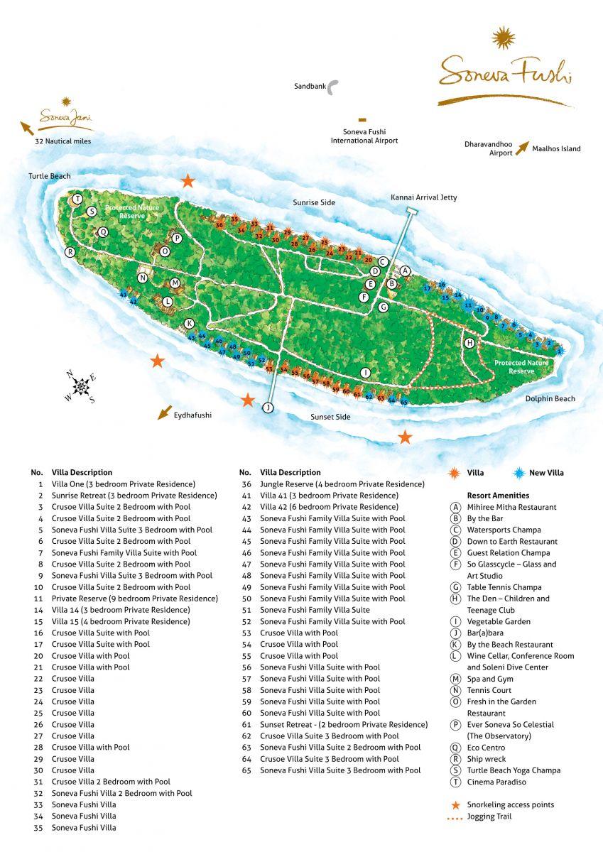 sfr_map_villa_description_sep16