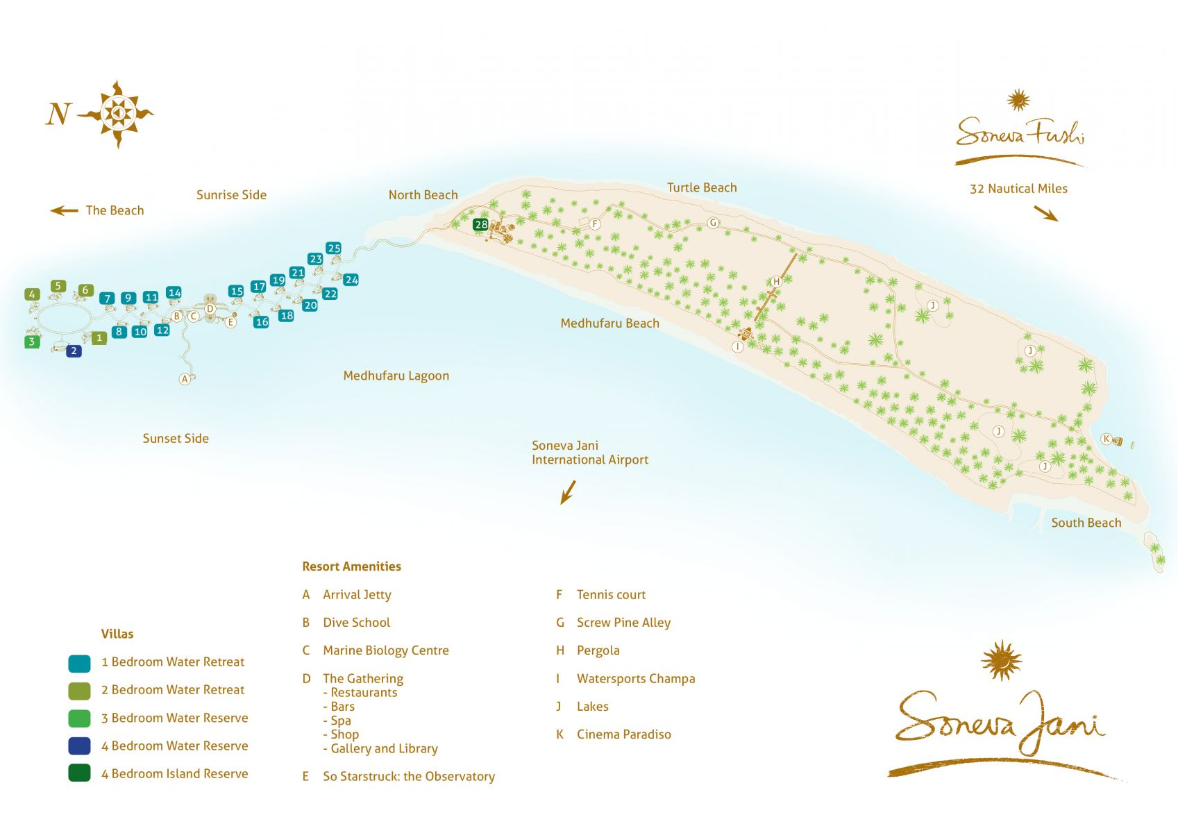 soneva-jani-resort-map