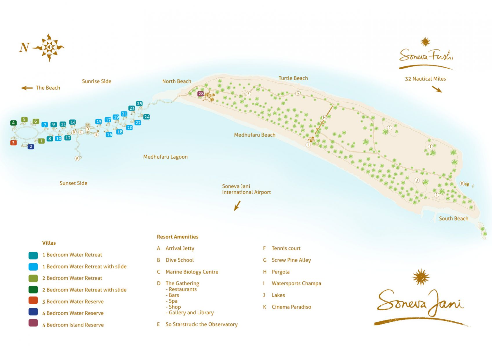 soneva-jani-resort-map_dec16